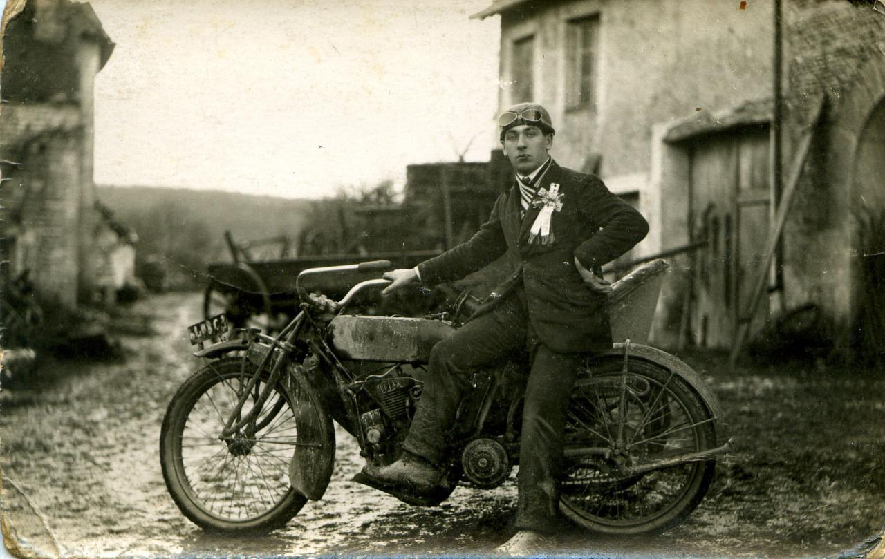 courchapon moto