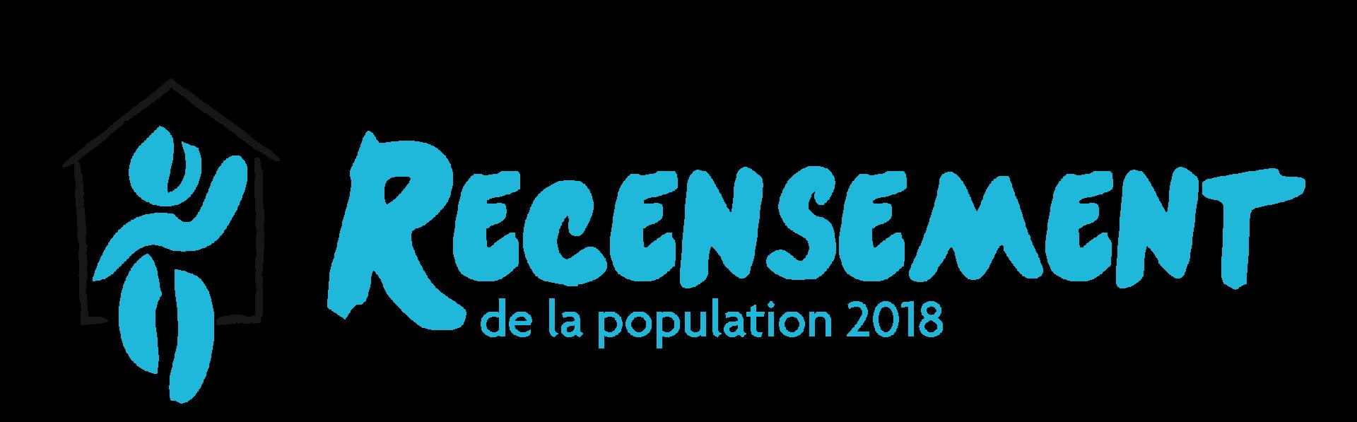 Logo rp 2018
