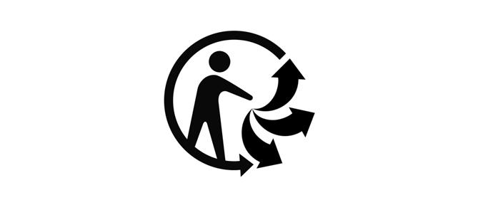 Logo tri dechet1449656199jpg